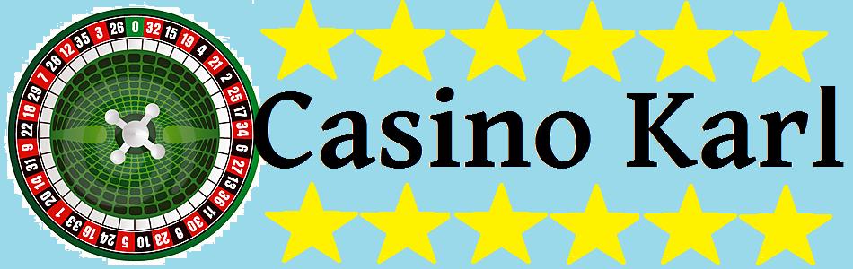 casinokarl